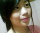 Kathryn Joyce Gardona Andrada